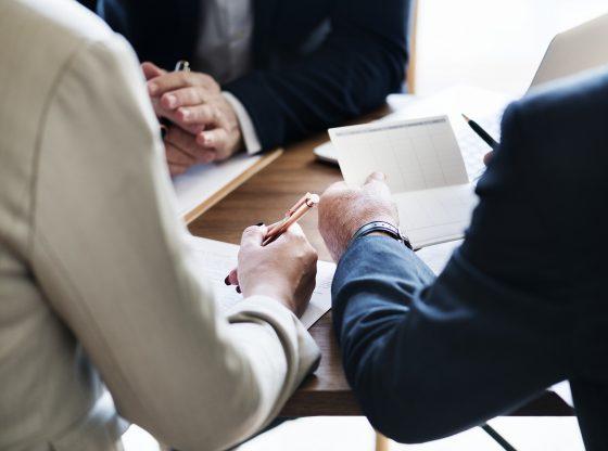 zgoda marketingowa formularz kontaktowy a rodo